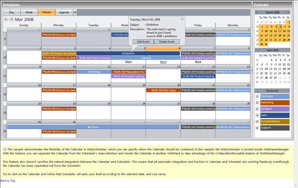 scheduler_customcalendar.png