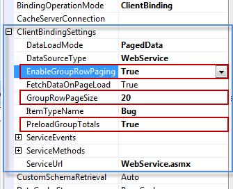 Configure_ClientBinding