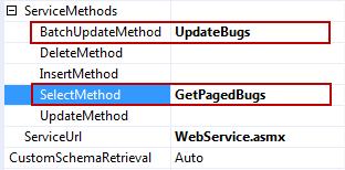 Configure_ServiceMethods