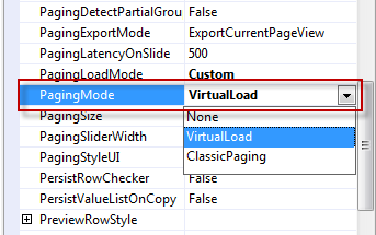 Configure_VirtualLoad