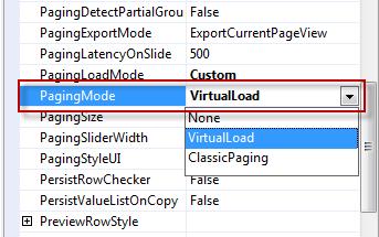Configure_VirtualLoad