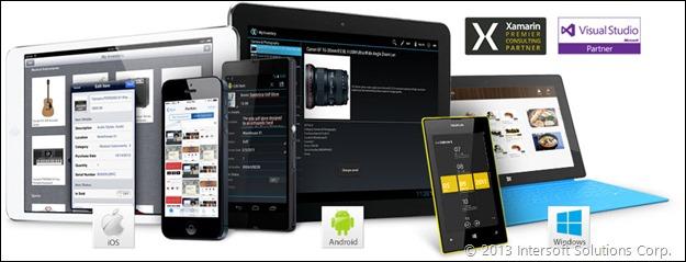 MobileBanner2013R1